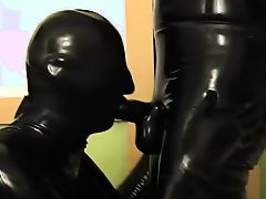 Rubber XXX Movies