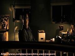 Ashley Greene - The Apparition