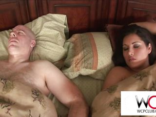 west coast productions pawg gets a bbc