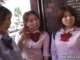 horny schoolgirls looking for cock