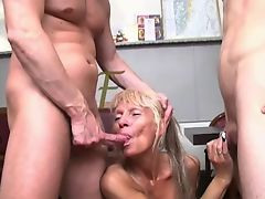 French XXX Clips