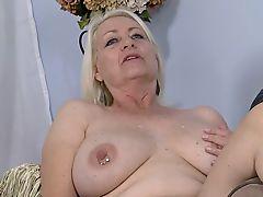 Angelique