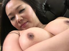 Japanese Chubby Mature Kyouko (Uncensored JAV)