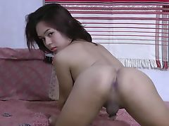 Ladyboy Tube Videos