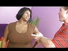 Black Bbw XXX Tube Videos