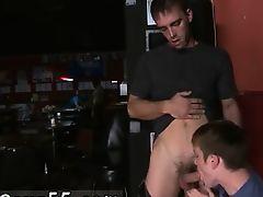 Ejaculation male public gay xxx Hot public gay blowjob
