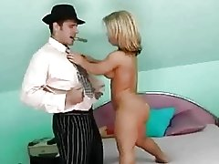 Funny XXX Tube Videos
