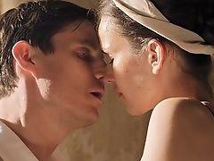Saralisa Volm  Hotel Desire (2011)