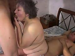 Russian XXX Clips