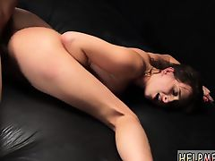 Teen super squirt and homemade amateur orgasm One of the ver