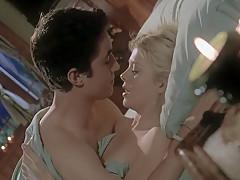 American Pie (1999) Tara Reid