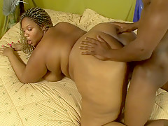 Exotic pornstar in amazing brazilian, big tits porn movie
