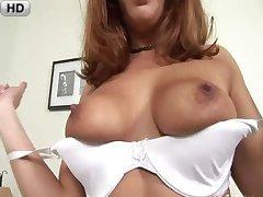 Nipple Fun - V2