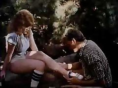 (1983) Springtime in the Rockies ...jimb007
