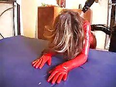 video113