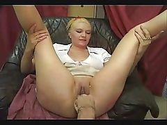 Fingering XXX Tube Videos