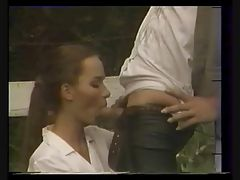 Catherine Ringer-L education anglaise complete Part1(Gr-2)