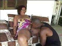 Latina Porn Tube Videos