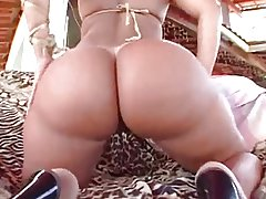 sexy latina big ass