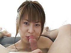 Chinatsu Nakano - 22 Japanese Massage Parlor