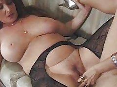 Classic Sex