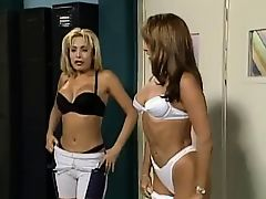 mainstream latina cougar actresses bra and panty 3
