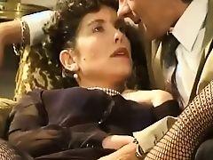 Foursome Sex