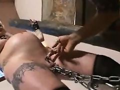 German XXX Tube Videos
