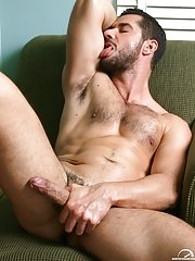 Dean Monroe - in Gay Porn Photos