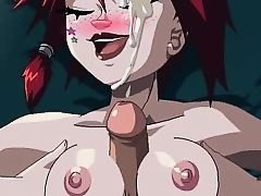 Lets Play: Reiko 2