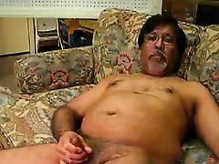 MEXICAN GAY DADDY