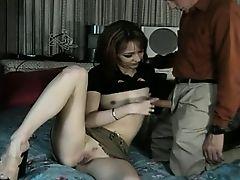 Lick Tube Videos