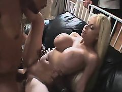 Real Life Couples Plays Swingers