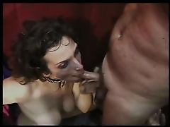Randi Storm Smoking Hot GangBang Fun