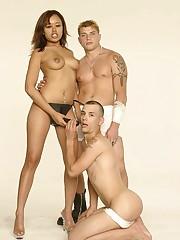 Bisexual Hardcore. Bisexual Pics 10