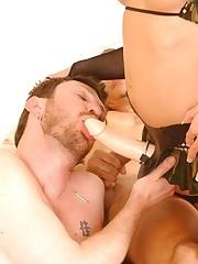 Bisexual Hardcore. Bisexual Pics 15