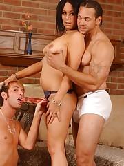 Bisexual Hardcore. Bisexual Pics 7